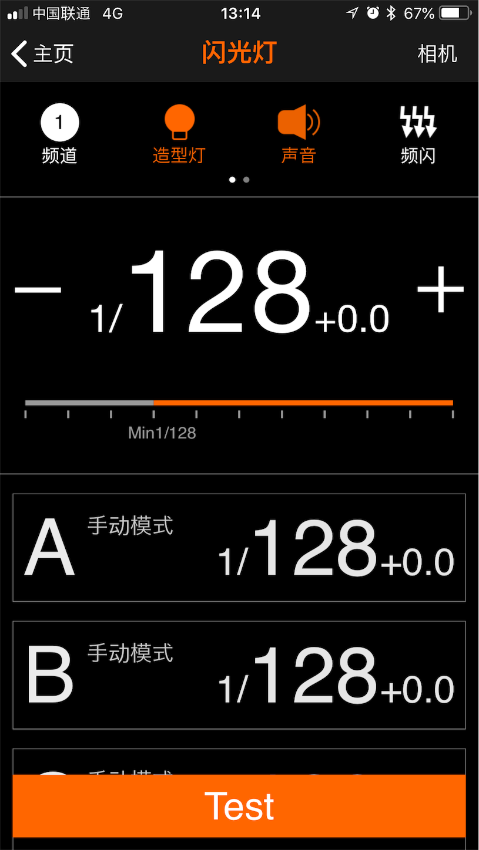 f:id:shan1tian2:20180531141428p:image