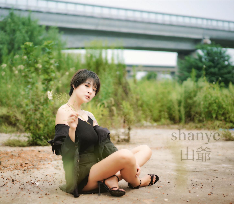 f:id:shan1tian2:20180925111624j:image
