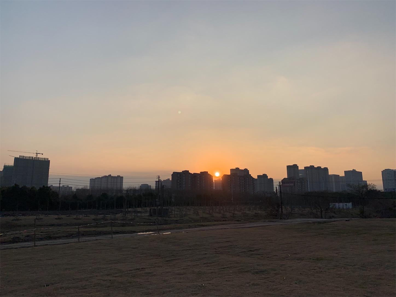 f:id:shan1tian2:20190102163320j:image