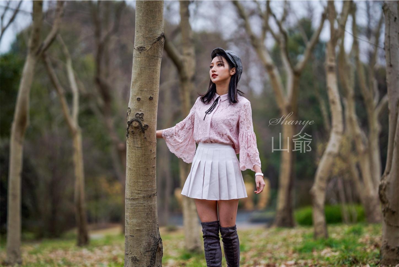 f:id:shan1tian2:20190205135003j:image