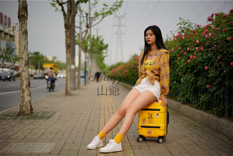f:id:shan1tian2:20190505221014j:image