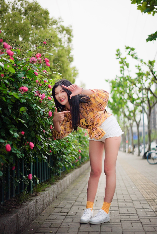 f:id:shan1tian2:20190505222112j:image