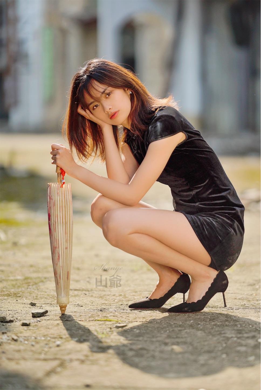 f:id:shan1tian2:20190524110617j:image