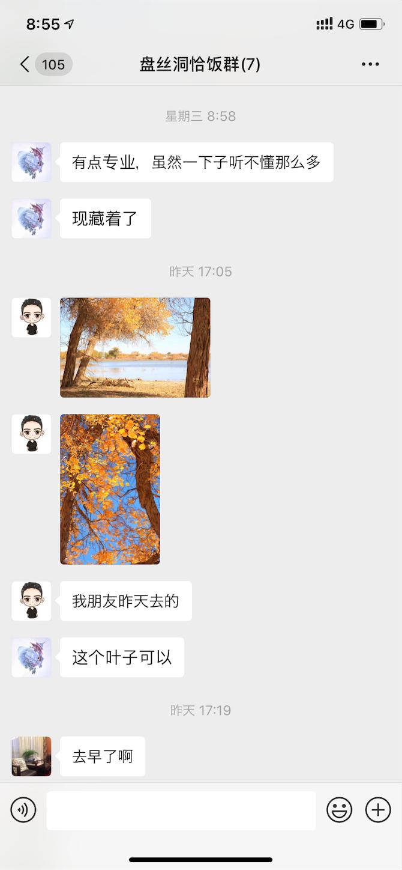 f:id:shan1tian2:20191022110007p:image