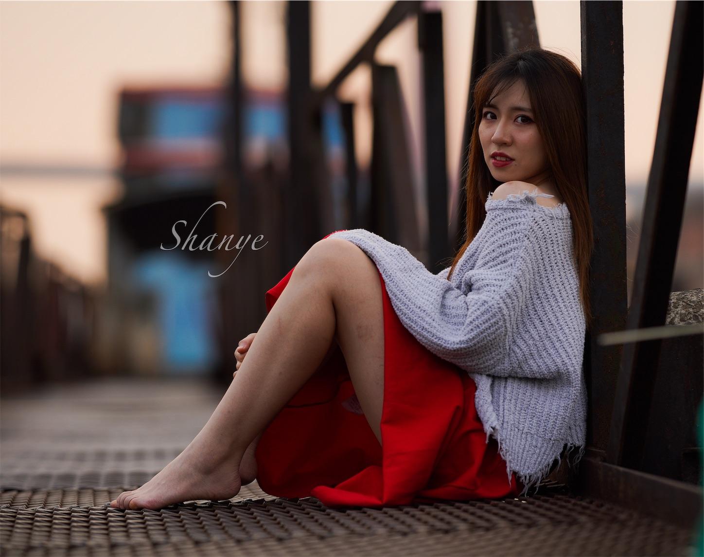 f:id:shan1tian2:20191108073756j:image