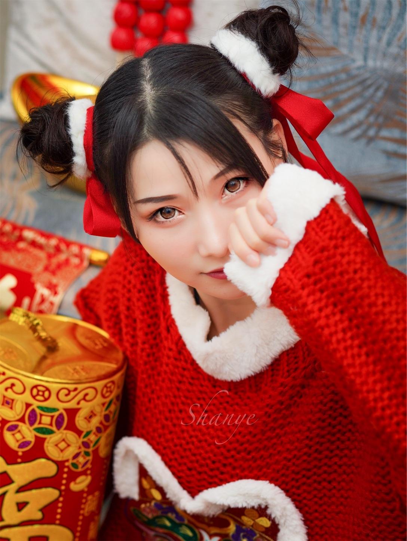 f:id:shan1tian2:20200116195448j:image