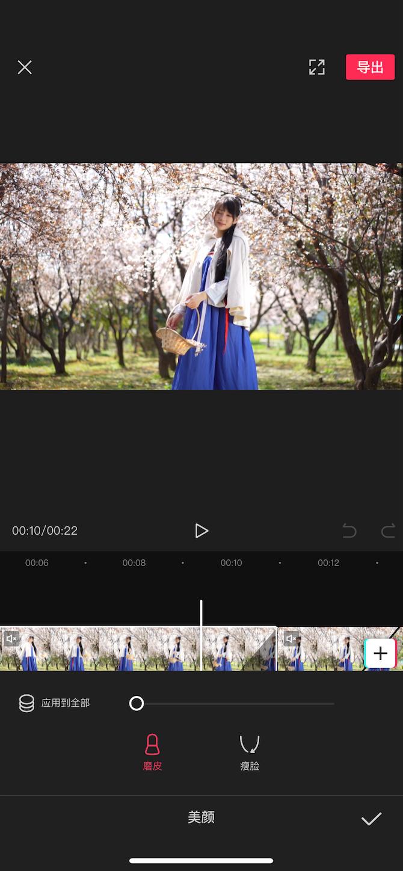 f:id:shan1tian2:20200318111909p:image