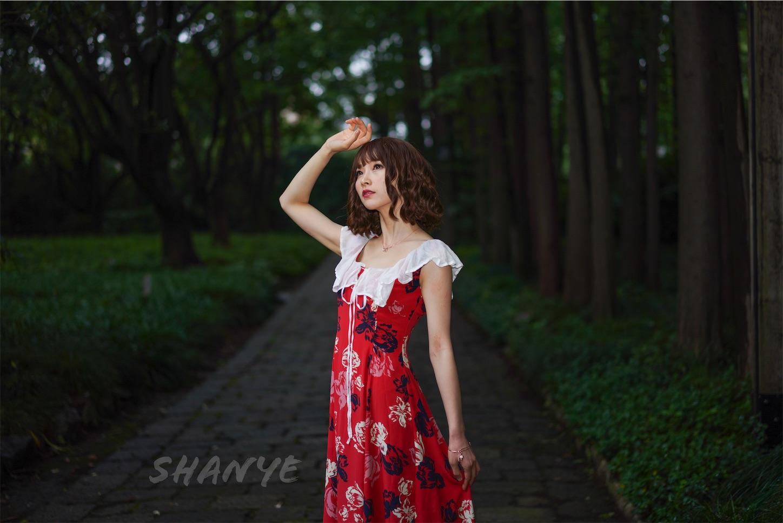 f:id:shan1tian2:20200701165210j:plain