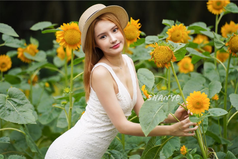 f:id:shan1tian2:20200720102546j:plain