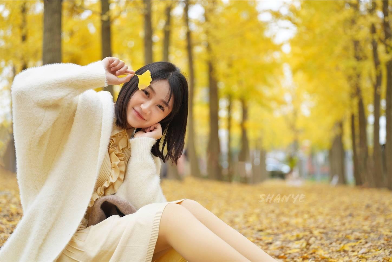 f:id:shan1tian2:20201207090408j:plain