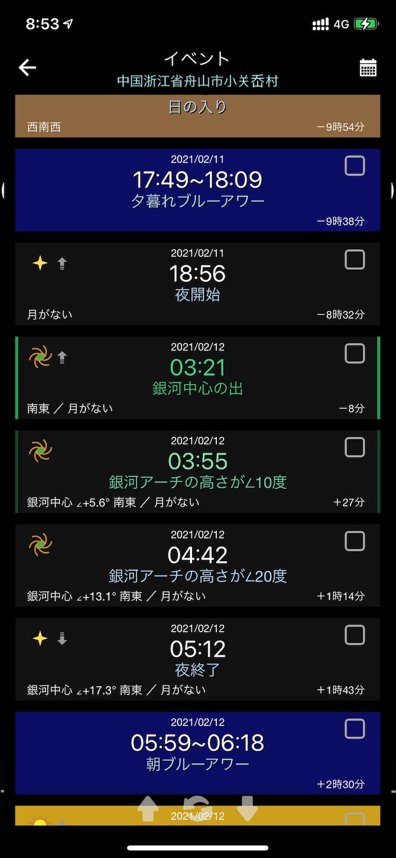 f:id:shan1tian2:20210127190915p:plain