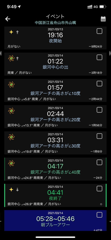 f:id:shan1tian2:20210318114310p:plain
