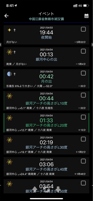 f:id:shan1tian2:20210406214833p:plain