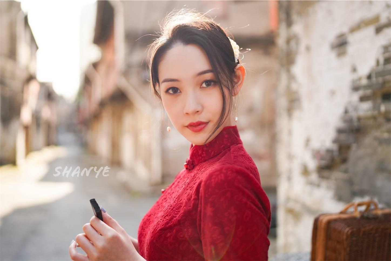 f:id:shan1tian2:20210413204918j:plain
