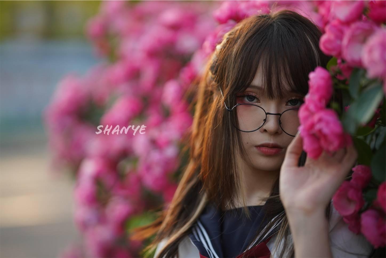 f:id:shan1tian2:20210508093103j:plain