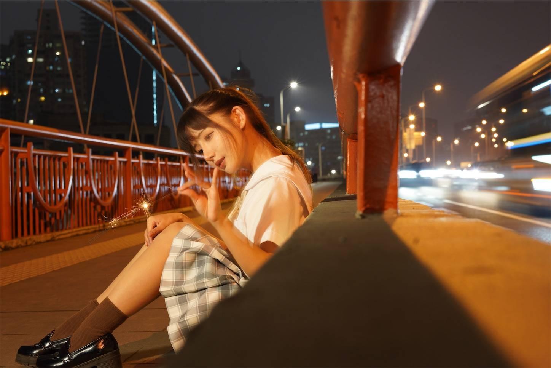 f:id:shan1tian2:20210526095558j:plain