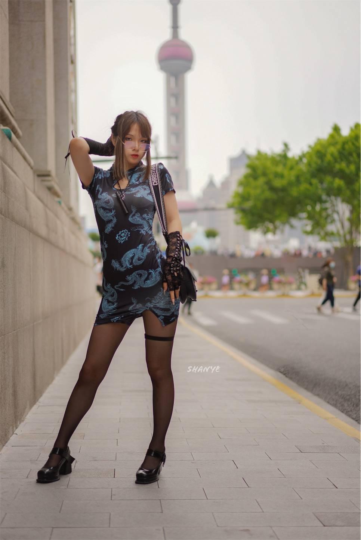 f:id:shan1tian2:20210601091317j:plain
