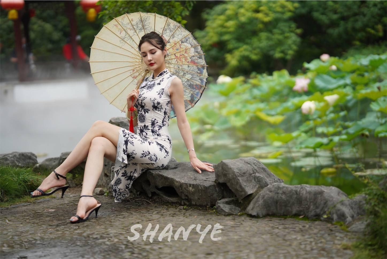 f:id:shan1tian2:20210707180141j:plain