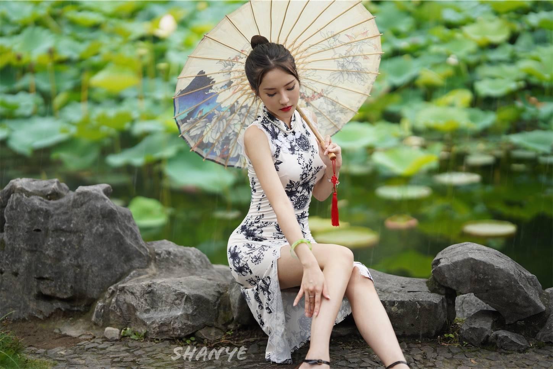 f:id:shan1tian2:20210707180207j:plain