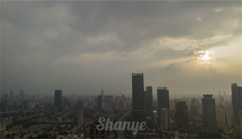 f:id:shan1tian2:20210823223744j:plain