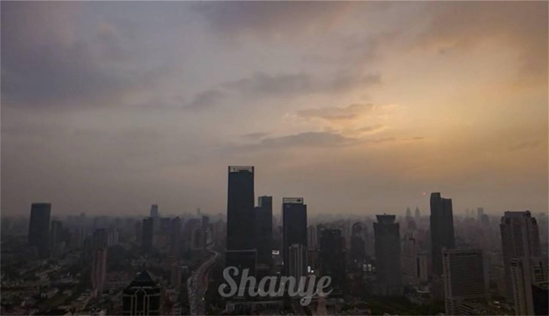 f:id:shan1tian2:20210823223754j:plain