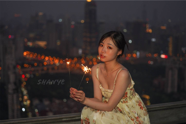 f:id:shan1tian2:20210915110901j:plain