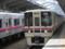京王9000系(9004F)@京王多摩センター