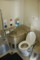 225系のトイレ