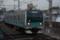 E233系2000番台@代々木上原の手前