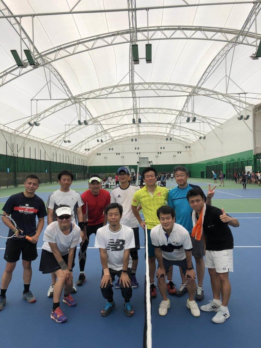 f:id:shanghai0-40:20190617153840j:plain
