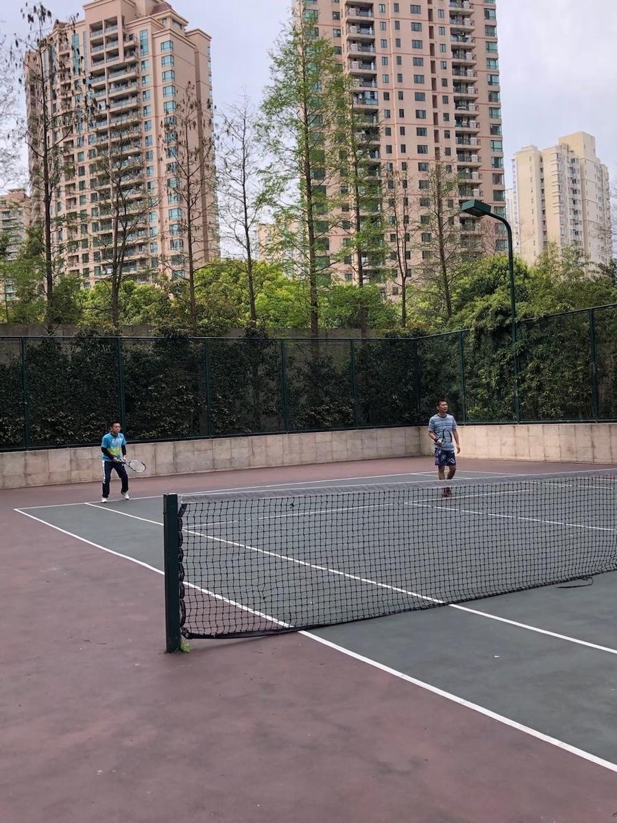 f:id:shanghai0-40:20200408132427j:plain