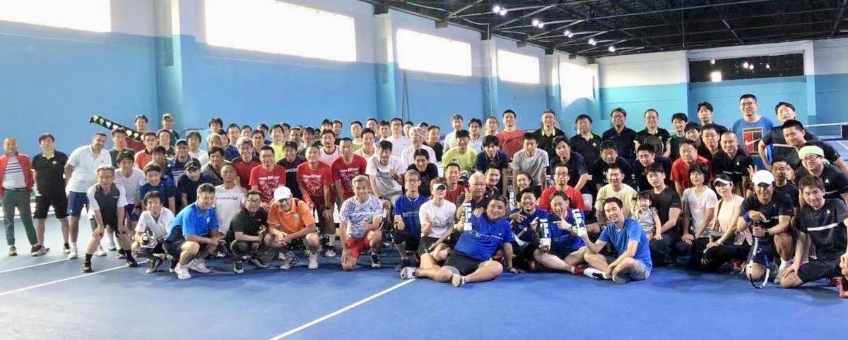 f:id:shanghai0-40:20200528100819j:plain