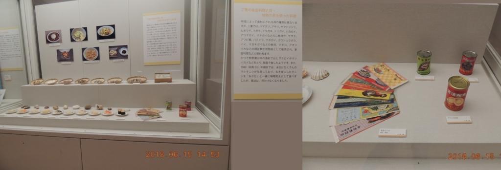 f:id:shangshu:20180615210124j:plain