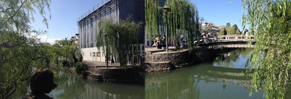 f:id:shangshu:20181021203802j:plain