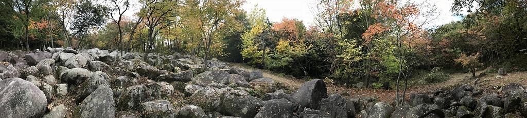 f:id:shangshu:20181104203233j:plain