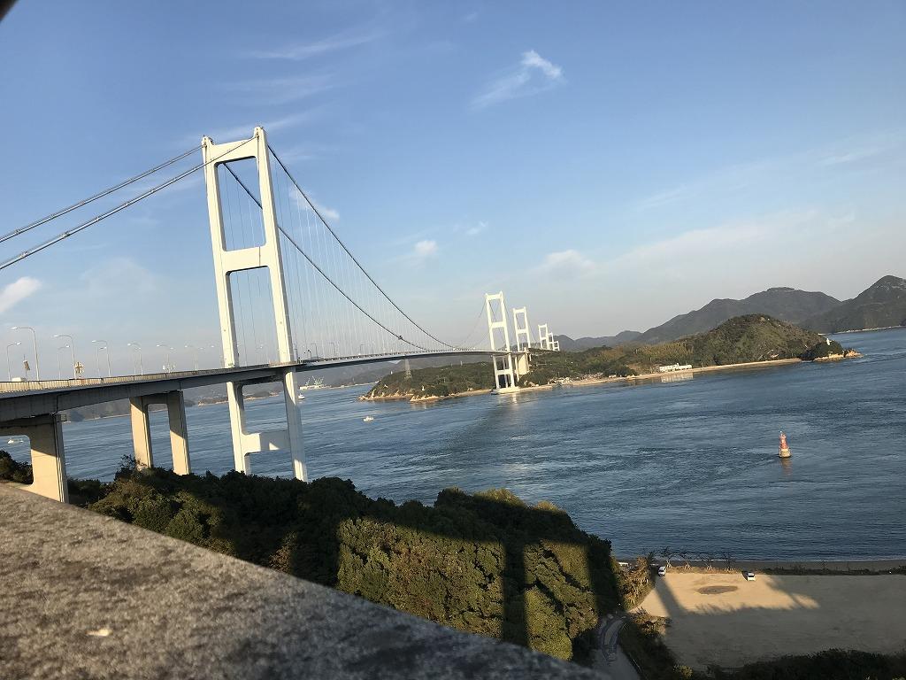 f:id:shangshu:20181107223658j:plain