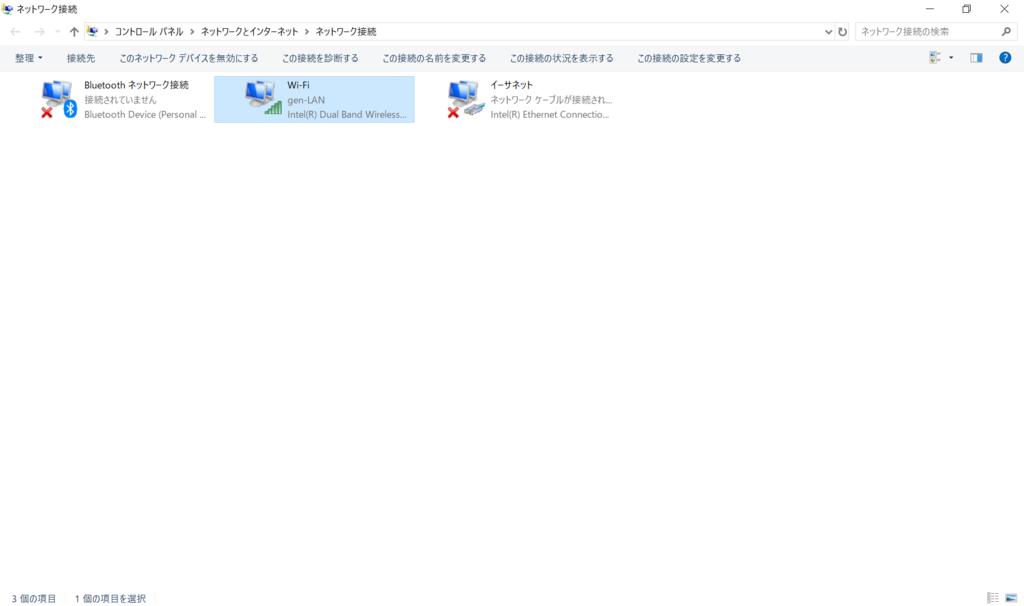 f:id:shangtian:20190105033737p:plain