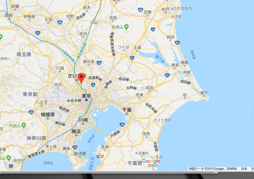 f:id:shangtian:20190106133534p:plain