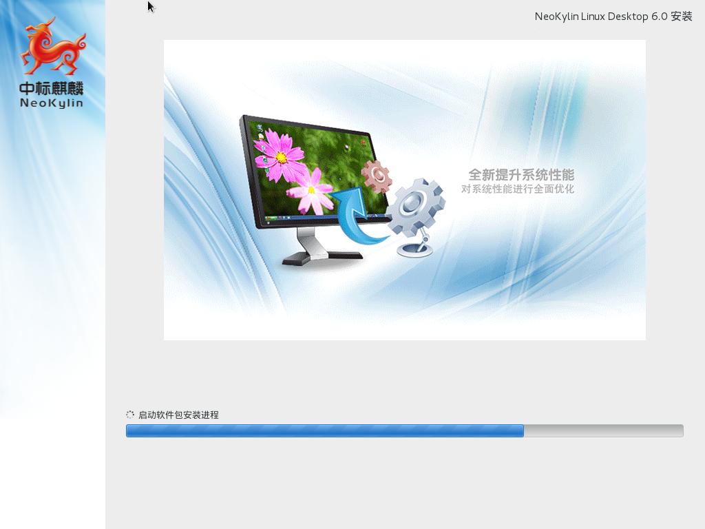 f:id:shangtian:20190224154125p:plain