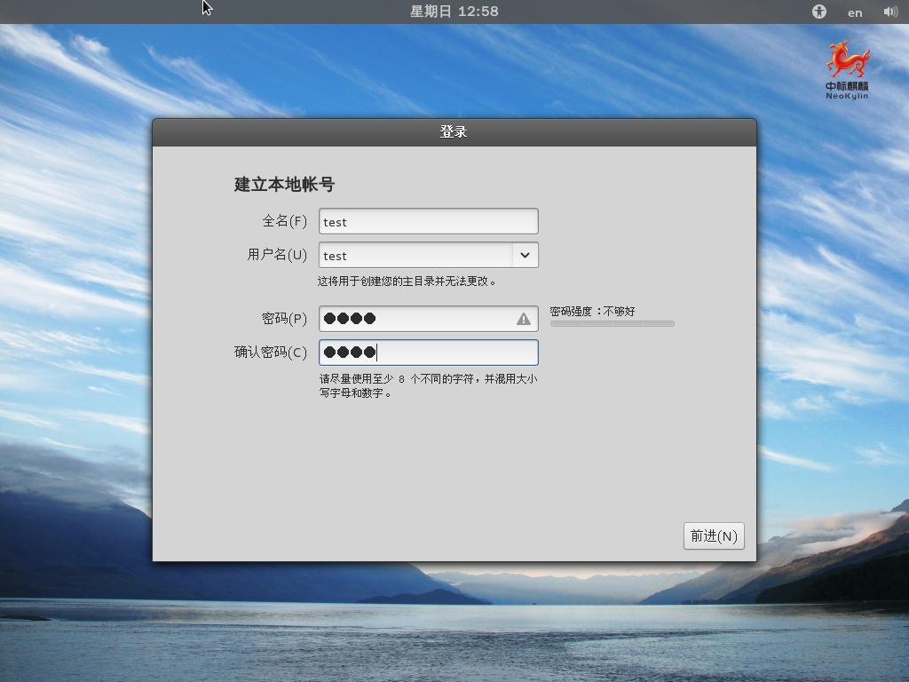 f:id:shangtian:20190224154129p:plain