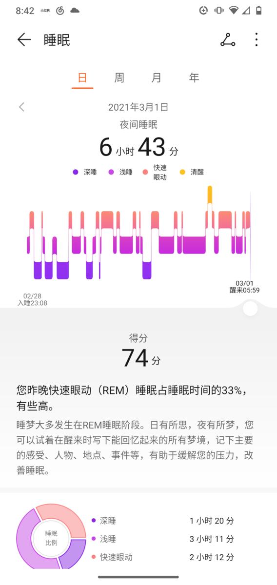 f:id:shangtian:20210304075424p:plain