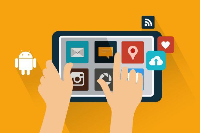 online aplikasi
