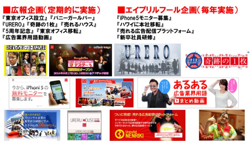 必ず掲載される、徹底したメディア戦略 -売れるネット広告社 加藤公一レオ氏インタビュー