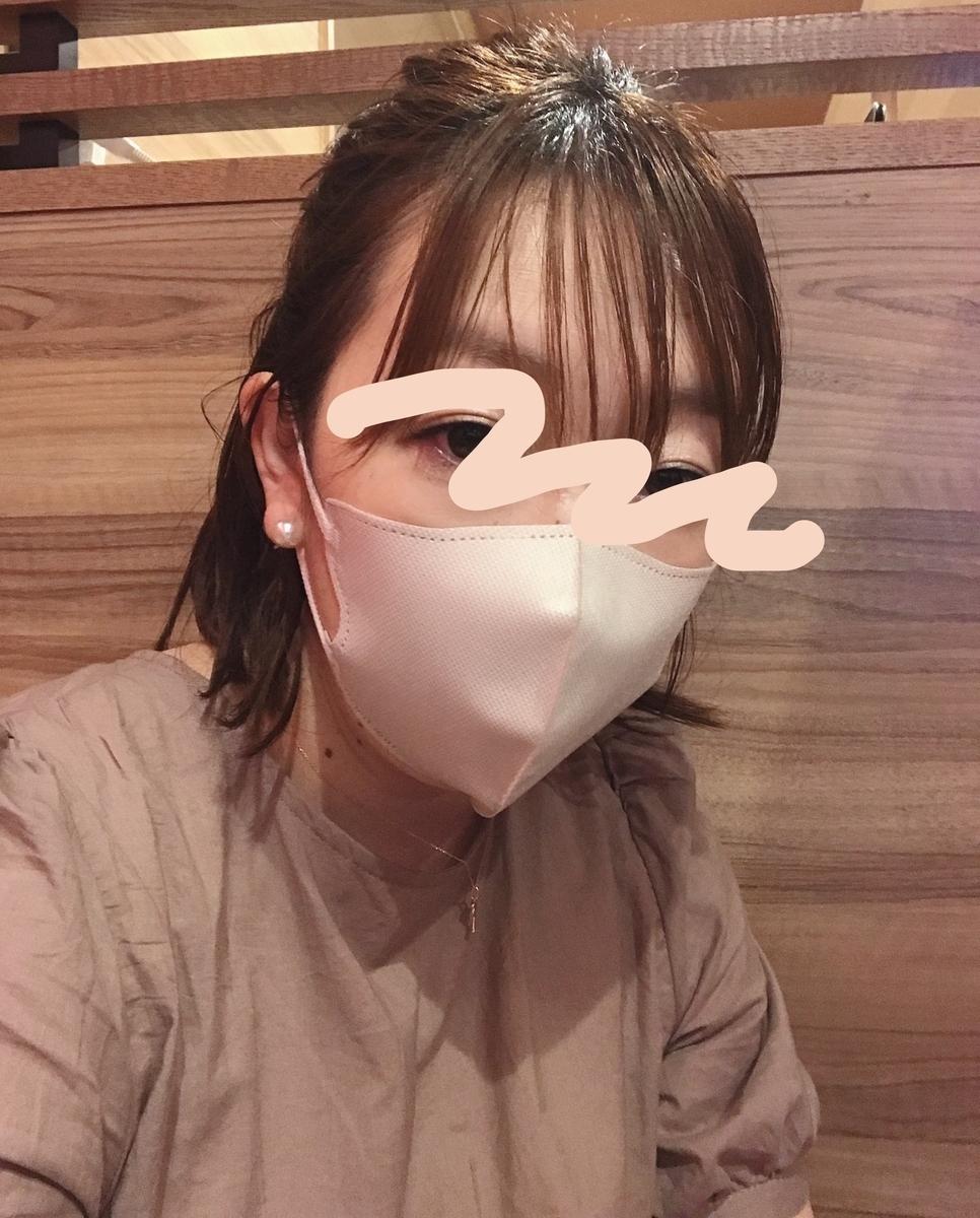 f:id:shanpooooo:20210525162126j:plain