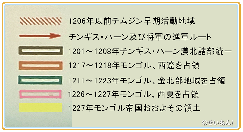 f:id:shanshanduohuizi:20190214012700j:plain
