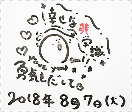 f:id:shanti2003:20180810154836j:plain