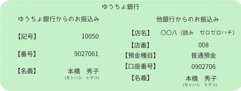 f:id:shanti2003:20180818143331p:plain