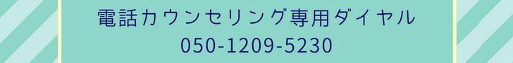 f:id:shanti2003:20180912165701j:plain