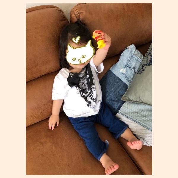 子供の咳の音がなんだか変かも?と思ったらクループ症候群の可能性もある?
