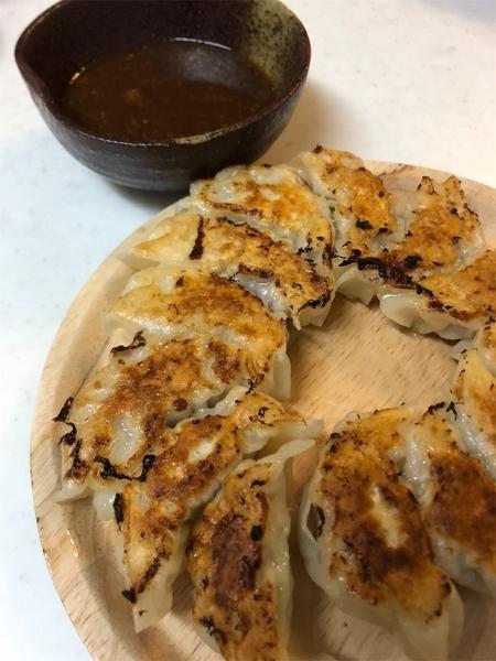 餃子のタレおすすめは味噌タレ!神戸餃子